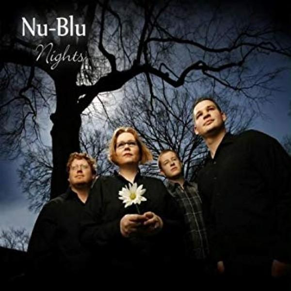 Nights - Nu-Blu