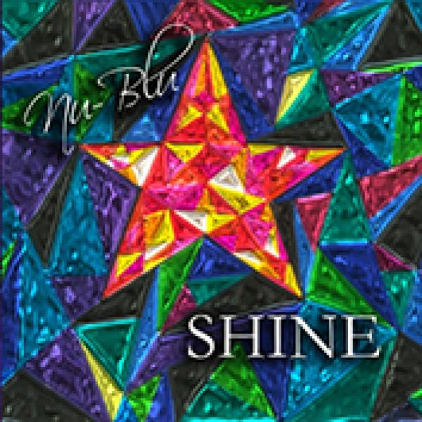 Shine - Nu-Blu