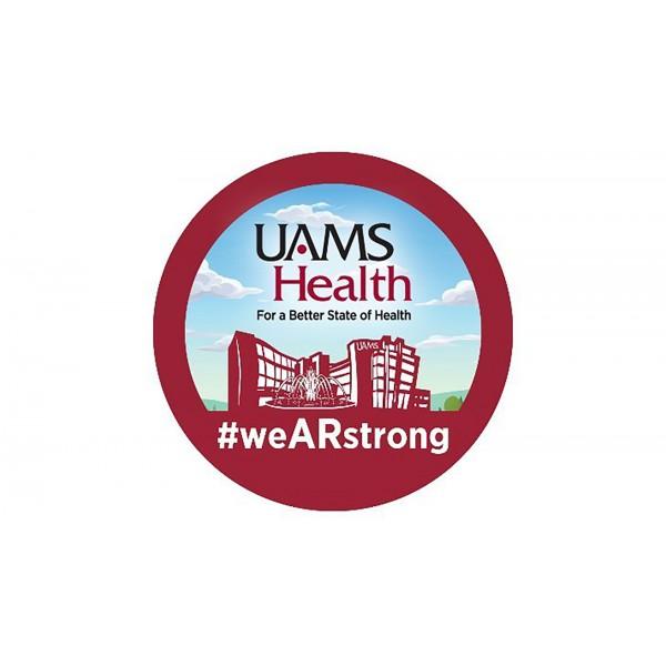 UAMS Education - UAMS
