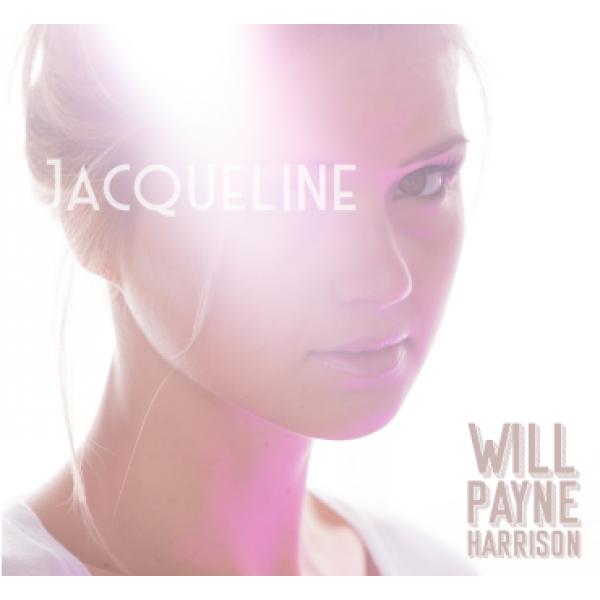 Jacqueline - Single - Will Payne Harrison