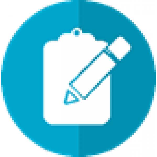 UAMS Patient Questionnaire - UAMS