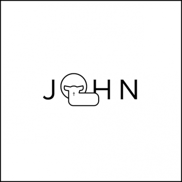 John - Garden City Project