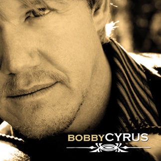 Homeplace - Bobby Cyrus